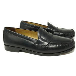 Cole Haan NikeAir Mens Penny Loafers Size 10.5 M
